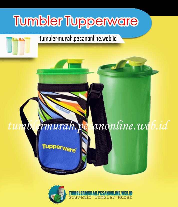 Cara Untuk Merawat Tumbler Anak Tupperware
