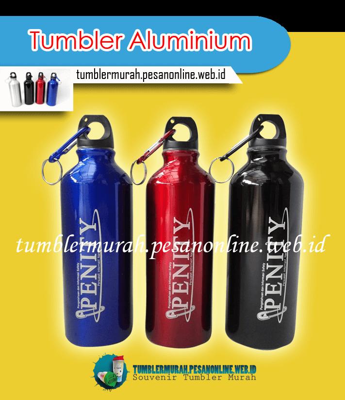 Tumbler Promosi Murah