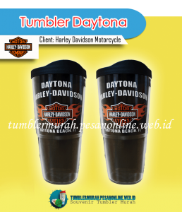Tumbler Daytona
