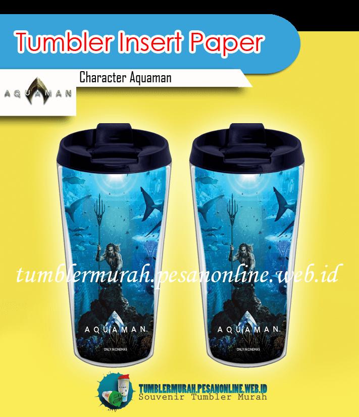 Tumbler Design Template Surabaya