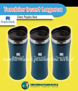tumbler custom murah