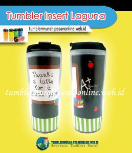 Vendor Tumbler Promosi