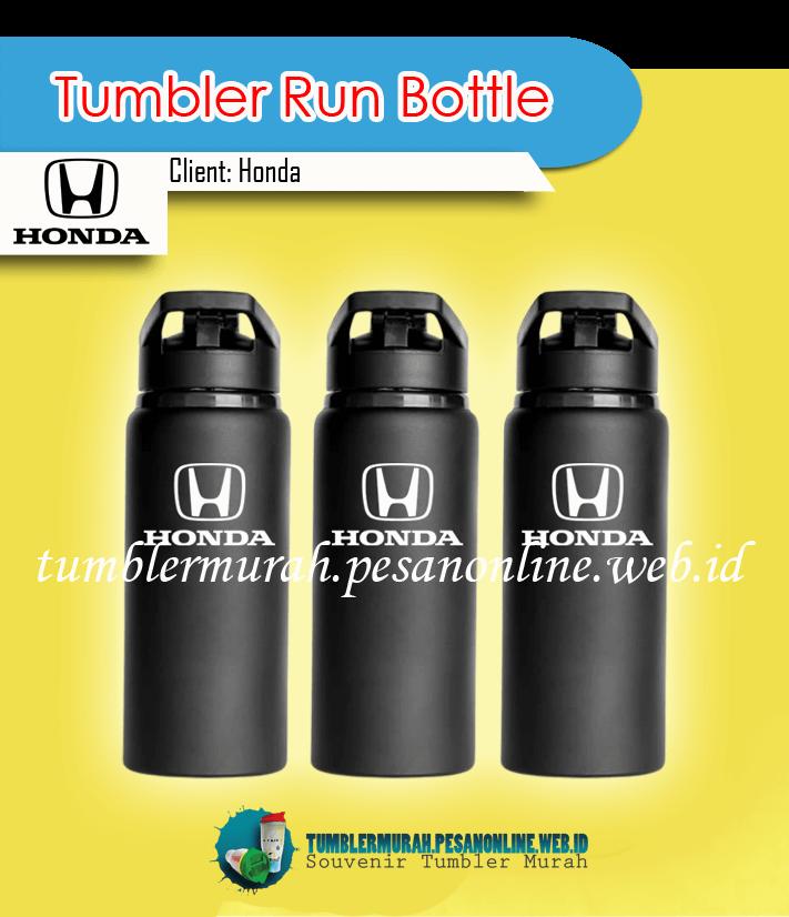 Supplier Tumbler Surabaya